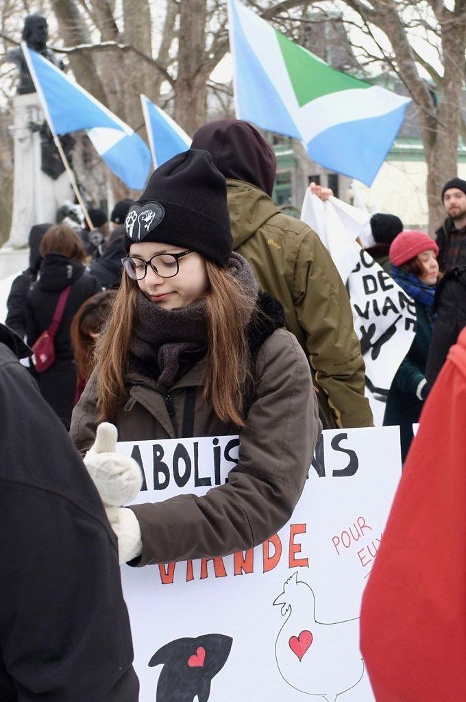 Activiste-17.jpg
